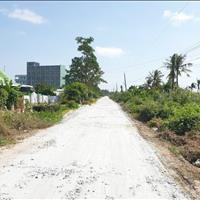 Bán đất nền chính chủ thành phố Phú Quốc từ 780tr đến 1 tỷ 550tr giá rẻ đầu tư 108m2, 109m2, 134m2