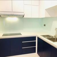 Cho thuê căn hộ Saigon Gateway 2PN, 2WC nội thất cao cấp giá 10tr/tháng, liên hệ Văn