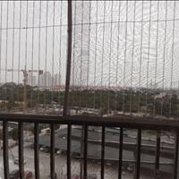 Cần bán căn hộ Gemek 1, view Đại lộ Thăng Long thoáng mát, giá ra lộc