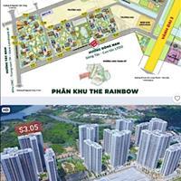 Bán căn hộ cao cấp dự án Vingroup Vincity tại Nguyễn Xiển, Long Bình, Quận 9, HCM, giá tốt