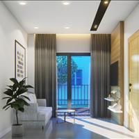 Khai trương căn hộ siêu xinh ngay Thảo Điền Quận 2