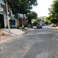 Bán gấp lô nhà phố 100m2, đường rộng, sổ riêng, liền kề Aeon Mall Bình Tân