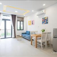 Khai trương căn hộ cao cấp New🏠 studio,1pn,2pn ❤️full nội thất cao cấp ngay Thảo điền, Quận 2 🏡🏡