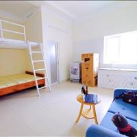 Trường Chinh, Ngay KCN Tân Bình_Cầu Tham Lương_ giường gác riêng, 40m2,Có nội thất, giá cực tốt