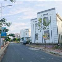 Bán nhà mặt phố quận Cái Răng - Cần Thơ giá 1.45 tỷ