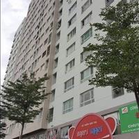 Chính chủ bán Green Town Bình Tân block A, diện tích 49.4m2, view Quận 1, giá 1.35 tỷ