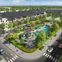 Cơ hội đầu tư The Sol City - Liền kề chợ Hưng Long, cửa ngõ mới khu Nam Sài Gòn