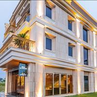 Đất Xanh Miền Trung ra mắt dòng shophouse cao cấp Le Pavillon 6* trung tâm Quận Hải Châu, Đà Nẵng