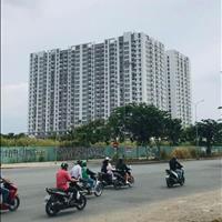 Tết kẹt tiền bán gấp căn hộ Q7 Boulevard 2PN nhận nhà ở liền 2021,giá chỉ 2,490 tỷ, gặp chính chủ