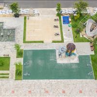 Duy nhất 1 lô đất ngoại giao sát biển Đà Nẵng Võ Nguyên Giáp rẽ vào giá chỉ 1 tỷ 890tr/lô đường 7m5