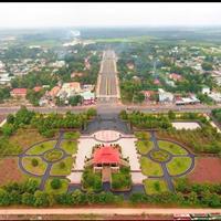 Đất becamex Đồng Phú - Bình Phước