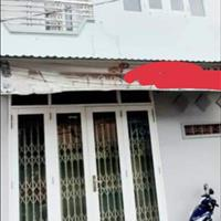 Bán gấp nhà Gò Dầu,Tân Phú, 44m2, có sổ, HXH, gần UBND