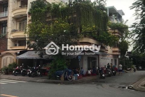 Chính chủ cần bán nhà riêng Quận 6 - TP Hồ Chí Minh giá 17.30 tỷ, vị trí đẹp