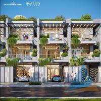 Ra mắt phân khu mới Marina Complex - Siêu phẩm The Oriana - Số lượng giới hạn chỉ 11 căn