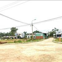 Bán đất gần chợ Mới Ba Xã Hòa Phước - Gần bến xe Đức Long - Ngay ngã 3 Tứ Câu rẽ vào Đ.Nam - Đ.Ngọc