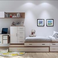 Cập nhật căn hộ Cantavil An phú cho thuê tháng 1/2021 giá cực tốt
