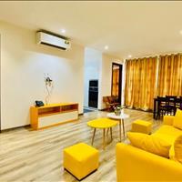 Chính chủ cần bán lại căn hộ 3 phòng ngủ nhận nhà ở ngay đối diện Aeon Long Biên