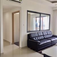 Căn hộ đủ nội thất cao cấp - 3 phòng ngủ - giá 18 triệu - The Sun Avenue