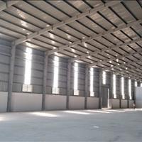 Kho xưởng cho thuê kho, xưởng, giá rẻ Phường Yên Nghĩa, Quận Hà Đông. LH: 0983877958