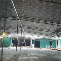 Cho thuê nhà xưởng làm kho, gara ô tô Phường Yên Hòa Quận Cầu Giấy. LH Mr.Đức: 0983877958