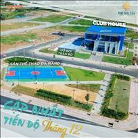 Mở bán phân khu 2 dự án The Sol City giá chỉ 1 tỷ 700tr/nền nhận chiết khấu lên đến 12%