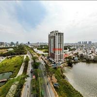 Căn hộ Ascent Lakeside MT Nguyễn Văn Linh Q7, nhận nhà ở ngay, giá gốc CĐT, CK 2% và Tặng NT 150tr