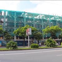 Him Lam Vạn Phúc - Shophouse Hai Mặt Tiền,Với Thiết Kế Đặc Biệt , Chính Sách Ưu Đãi