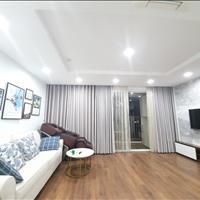 Bán căn hộ cao cấp Novaland Phú Nhuận nội thất cao cấp cạnh sân bay