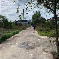 Phú Quốc 2 nền 2 mặt tiền đường trên sổ Bến Tràm thổ cư sẵn 37m2 giá chốt 1 tỷ 600 triệu