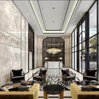 Bán căn hộ cao cấp 2PN chung cư King Palace Nguyễn Trãi giá gốc CĐT
