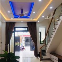 Nhà đẹp, pháp lý rõ ràng, giá cả hợp lý tại Thuận An, Bình Dương