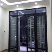 Cho thuê nhà riêng quận Tây Hồ - Hà Nội giá 7 triệu
