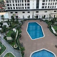 Bán cắt lỗ căn 4 phòng ngủ 3wc 150m2 view sân vận động Mỹ Đình 4,29 tỷ - The Emerald CT8 Đình Thôn