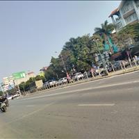 Bán nhà mặt phố Lê Trọng Tấn, Hà Đông, diện tích 90m2, mặt tiền 4m, vỉa hè rộng, nhỉnh 8 tỷ