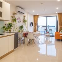 Cho thuê căn hộ Vinhome Ocean Park 2 ngủ 1wc giá chỉ 7tr/tháng full đồ