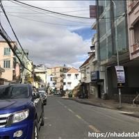Bán đất mặt tiền đường, nằm gần ngay trung tâm thành phố đường Đoàn Thị Điểm – TP. Đà Lạt