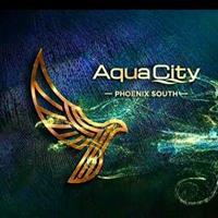 Aqua City vị trí vô cùng đắc địa, giá chỉ từ 7,9 tỷ đồng, ngay trung tâm