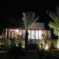 Lộc An Sandy Homes, nhà vườn gần biển, nhà giao hoàn thiện, sổ đỏ trao tay