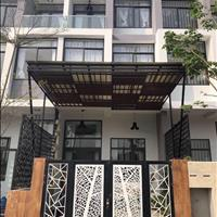 Bán nhà phường An Đông, thành phố Huế, dọn vào ở ngay đã hoàn thiện 100%