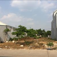 Bán lô đất đường Phạm Văn Cội giá 350tr/202m2 (100m thổ cư), có ngân hàng BIDV bảo lãnh