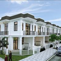 Bán nhà riêng huyện Tân Uyên - Bình Dương giá 1.5 tỷ sổ hồng riêng mặt tiền DT 746 cực đẹp