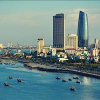 Thiên Kim cần tìm đối tác hợp tác - mua bán - sát nhập các dự án chung cư tại Đà Nẵng