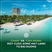 Bán căn hộ cao cấp quận Ngũ Hành Sơn - Đà Nẵng giá 1.70 tỷ