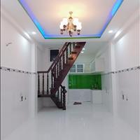 KD thua lỗ bán gấp nhà Nguyễn Trãi, Q5, 66m2, 1 trệt 1 lầu, 1 tỷ 190tr, quan tâm gọi Nam để mua nhà