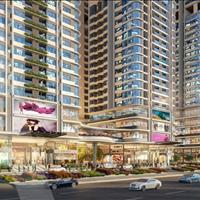 Cơ hội đầu tư căn hộ cao cấp Astral City thanh toán 1%/tháng hoặc chọn gói vay LS 0% trong 2 năm