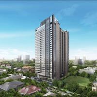 Giỏ hàng căn hộ The Marq Hongkong Land bán, CK 3%, thanh toán 10% ký hợp đồng mua bán