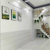 Bán nhà riêng Quận 11 - TP Hồ Chí Minh giá thỏa thuận