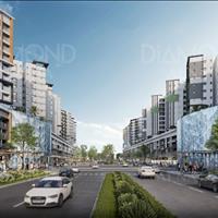Căn hộ cao cấp Diamond nhận nhà 2022, thanh toán 10% ký HĐMB trực tiếp với chủ đầu tư