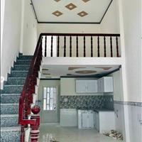Bán nhà riêng huyện Đức Hòa - Long An giá 300 triệu
