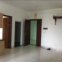 Cho thuê căn hộ Sông Hồng Park View 165 Thái Hà 2 phòng ngủ nhà đẹp chỉ 8tr